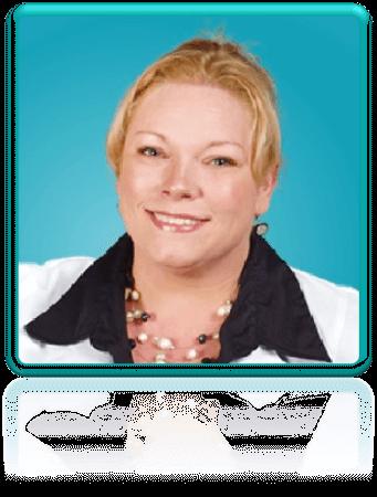 Dr. Theresa Crandall