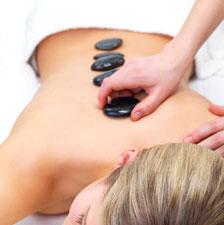 massage-therapy-hudson-fl