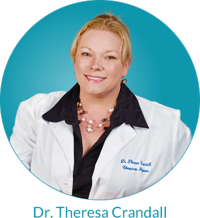 welcome-dr-theresa-crandall