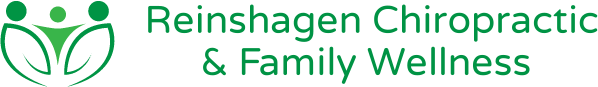 Reinshagen Chiropractic & Family Wellness logo - Home