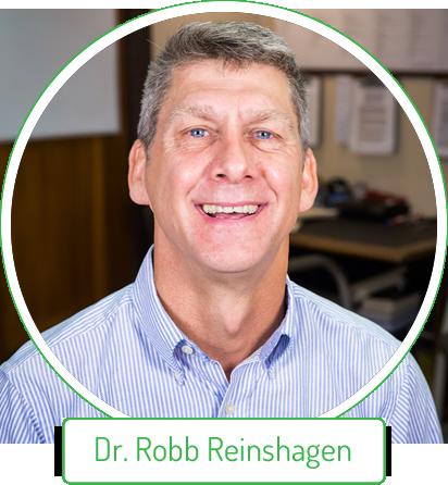 chiropractor-cincinnati-robb-reinshagen