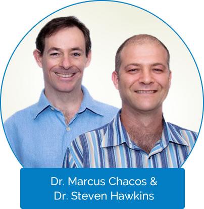 Queanbeyan chiropractors at Integrated Natural Therapies