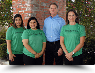 welcome-bryder-chiropractic-clinic