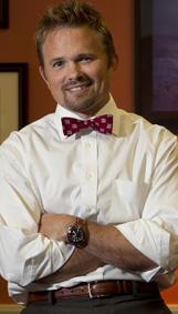 Dr. David Wright Chiropractor Belmont NC