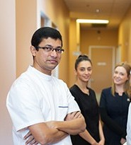 northland-dental-team