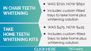 chair-teeth-Whitening-300