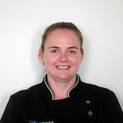 Kylie, dental assistant at Vision Dental
