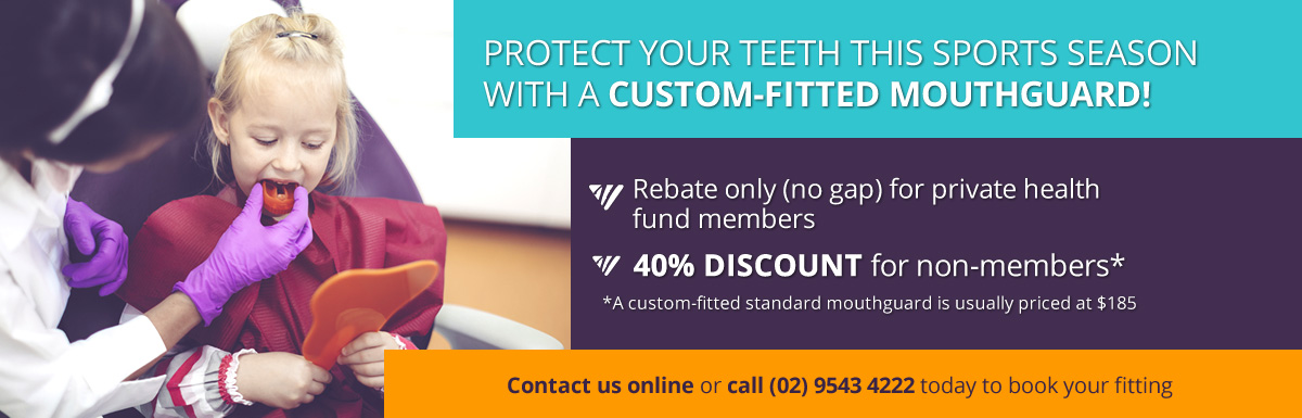 mouthguard-banner-offer