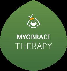 Myobrace Therapy