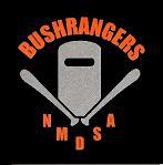 bushrangers