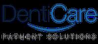 Denticare provider, Byford