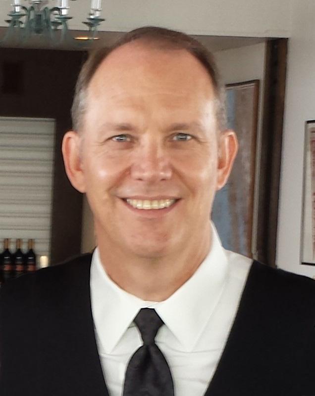 Mill Creek Chiropractor, Dr. David Gilbertson