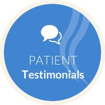 banner-patient-testimonials