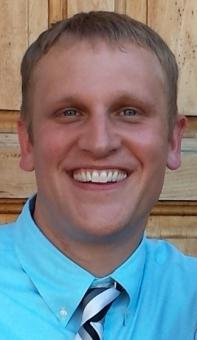 Dr. Travis Ahrens Evanston Chiropractor