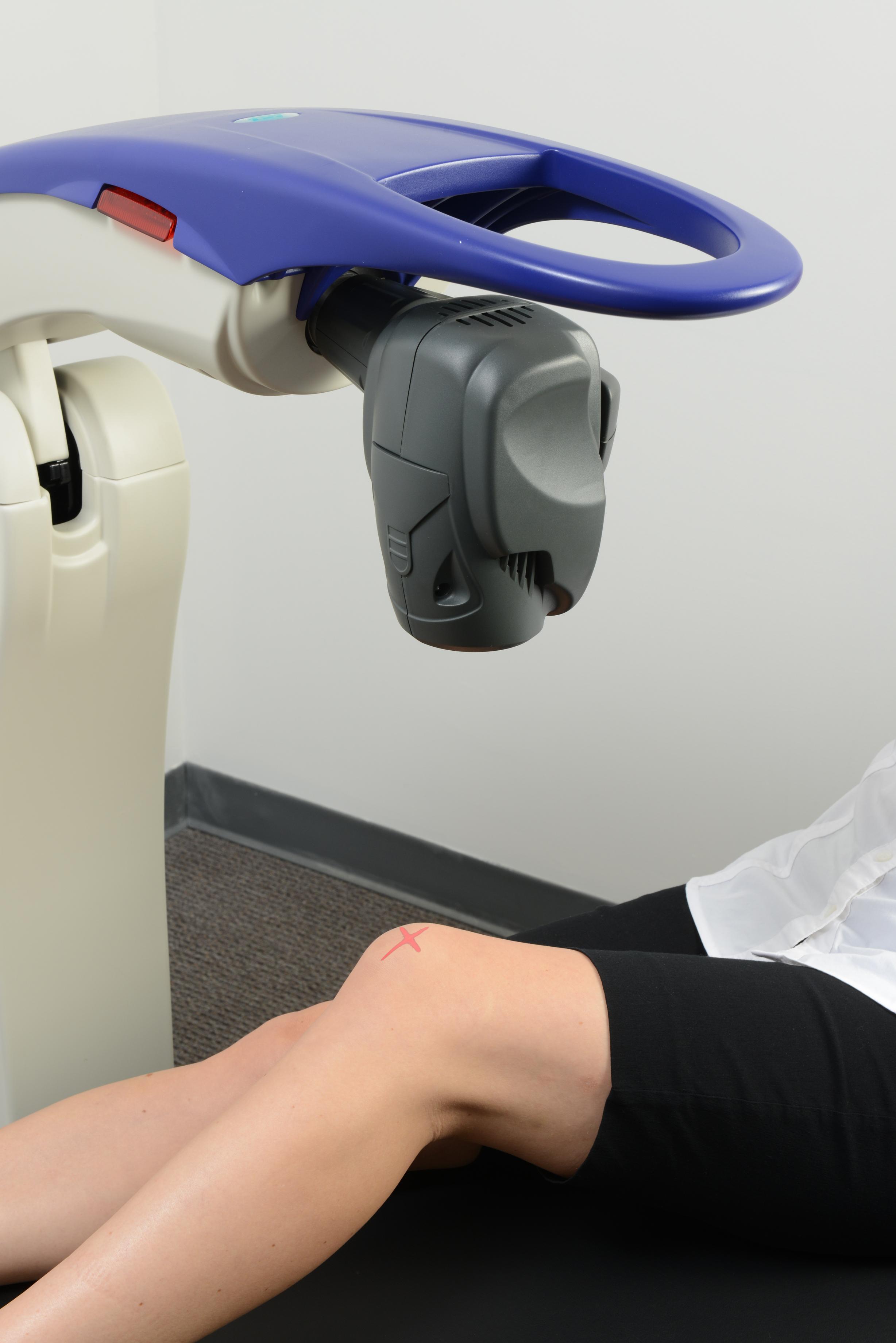 Mls Laser Therapy Lynnwood Wa Vital Chiropractic Center