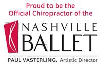 nashville-ballet-logo