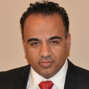 Dr. Saman Soleymani, MD