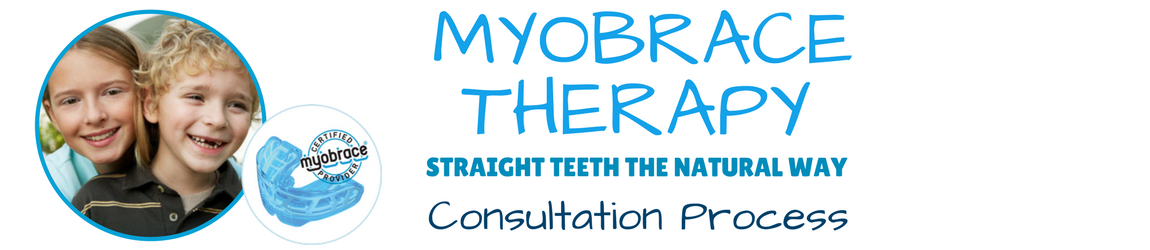 Myobrace Consult Page Header Banner