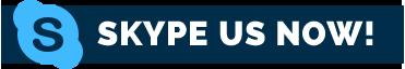 skype us banner