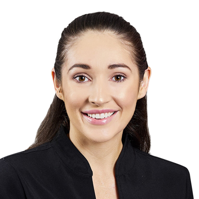 Marissa-Administrator