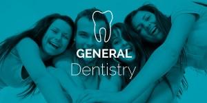 general-dentistry_banner