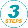 icon-3-steps