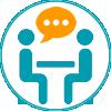 icon-free-consultation