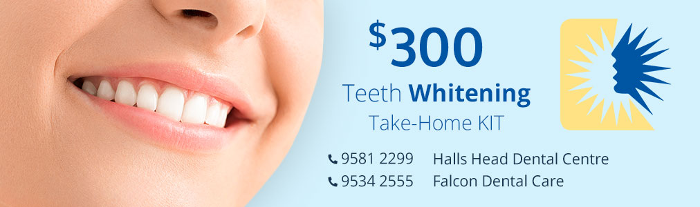 Teeth-Whitening-Offer