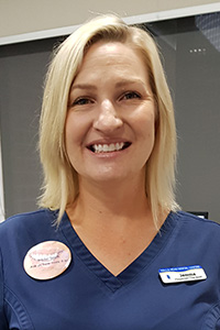 jemma Hygienist