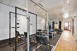 cbp-gym-area