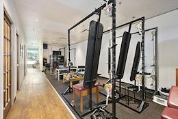 cbp-gym