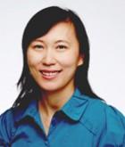 Dr Omelia Wan, East Perth Dentist