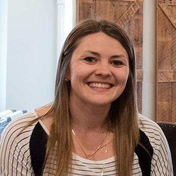 Dr. Emily Barnes Fargo Chiropractor