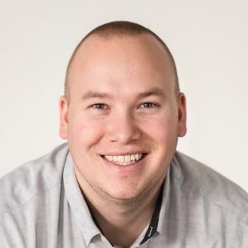 Dr. Christopher Pischel Detroit Lakes Chiropractor