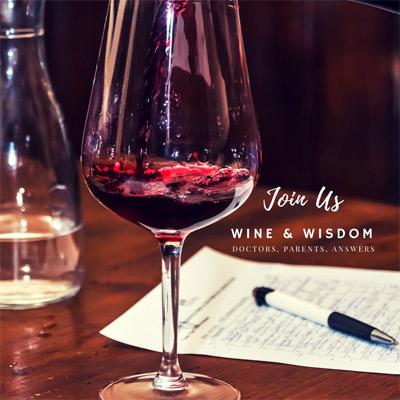 wine-wisdom