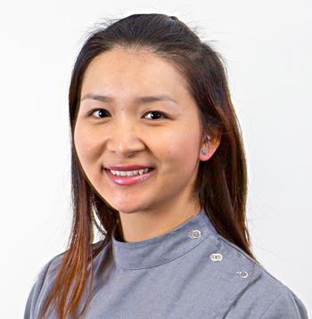 Manningham Dentist Dr Kelly Xie