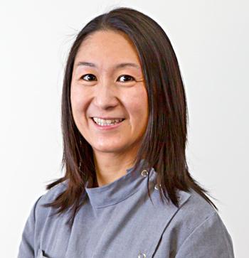 Dr Siew Lee Hong Manningham Dentist