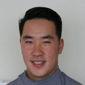 Dental Hygienist Manningham Obie Chan