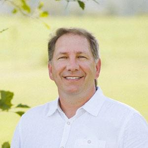 Dr Robert Waybrant Chiropractor Sarnia