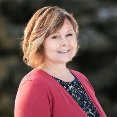 Chiropractor Lake Geneva Dr. Donna Brown