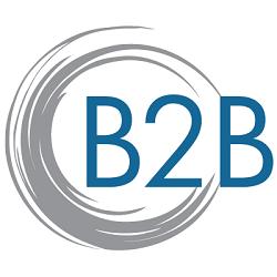 new-b2b-logo-2018