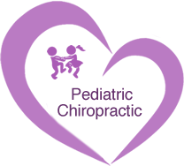 banner-pediatric