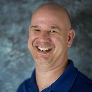 {PJ} Chiropractor Dr. David Dahlkamp