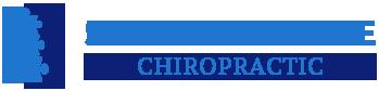 Shepherdsville Chiropractic logo - Home