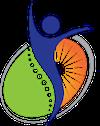 smaller icon logo