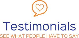 testimonials-text