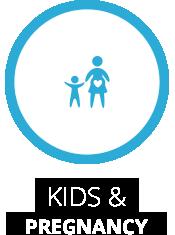 Kids & Pregnancy