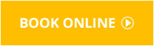 button-book-online