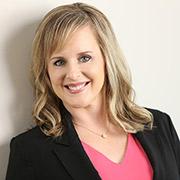 Dr. Cassie McGuire