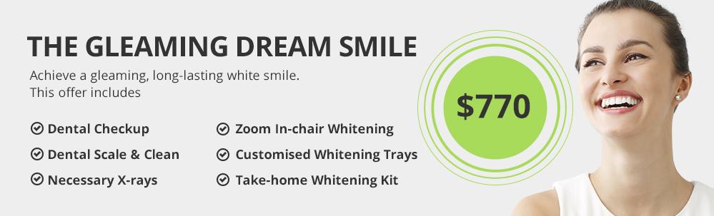 The-Gleaming-Dream-Smile-v2